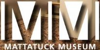 Click here for info on Faith's exhibit at the Mattatuck Museum